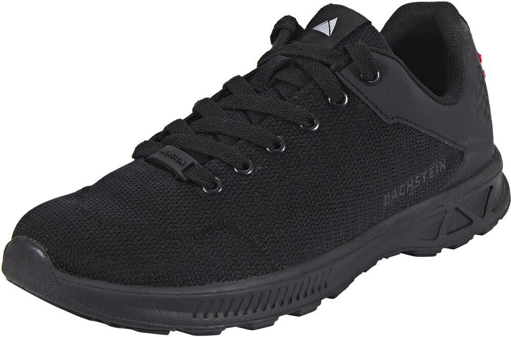 Dachstein Skylite Shoes Women black UK 4,5